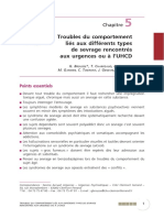 Troubles_du_comportement_lies_aux_differents_types_de_sevrage_rencontres_aux_urgences_ou_a_l_UHCD.pdf