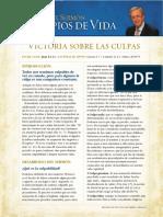 11-victoria sobre las culpas.pdf