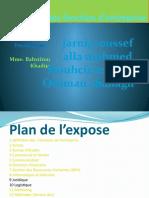 Plan de l'expose.pptx