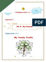 MS1 Seq 1 ( 2G ) ( full).pdf
