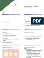 cours7_print.pdf