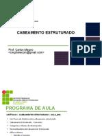 APRESENTAÇÃO_CABESTRU.001