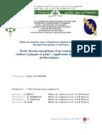 etude-thermo-energetique-dun-echangeur-de-chaleur-a-plaques-et-joints-Application-aux-fluides-geothermiques.pdf