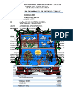 21.- Informe N° 21-IyDU-MDHG-A-HVCA_Aprobacion_Expe IOARR