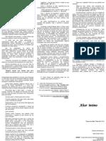AltaIntimo Folheto 17-06-2018