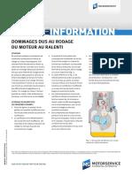 Rodage-du-moteur-au-ralenti-Un-endommagement-des-composants-est-inévitable_54546.pdf