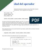 java - prioridad de operadores.pdf