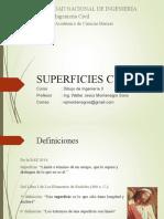 07_Superficies Curvas (1).ppt