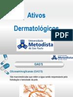 ATIVOS DERMOCOSMETICOS.pdf