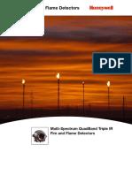 DS01145-FS24X_pdf