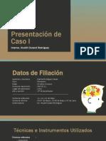 10-11-2020_170806978_CASOCLINICO4