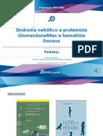 exame da especialidade nefro 2020 GN, SN, enurese final pdf.pdf