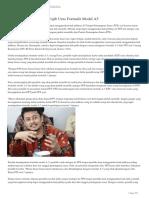 Pindah-Memilih,-Warga-Wajib-Urus-Formulir-Model-A5.pdf