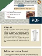 bebida energizante-acai (GASPAR SAENZ FIORELA).pptx