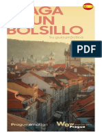 Guía ''Praga en un bolsillo''.pdf