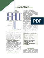 GENÉTICA2.docx