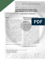 Dialnet-RelacionEntreAmbliopiaRefractivaMediaYAltaYGradoDe-5599415.pdf