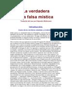 IglesiaOriental_Mistica
