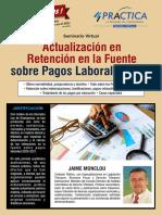 Retencion-en-la-Fuente-sobre-Ingresos-Laborales-2021
