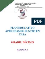 DÉCIMO_A_SEMANA_3