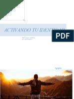 Activando-Tu-Identidad-Libro-del-Discipulo.docx