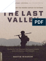 The last valley _ Dien Bien Phu and the French defeat in Vietnam ( PDFDrive )