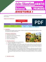 4. Paleolítico-y-Mesolítico-para-Primer-Grado-de-Secundaria
