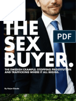 """The Sweden Model"""