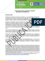 GuíaMetodológica_CuartoTallerFamilia