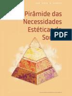 A Pirâmide das Necessidades Estéticas do Sorriso.pdf