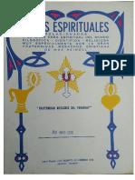 Joyas_espirituales_165