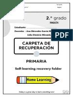 Carpeta de recuperación Inglés 2o.pdf