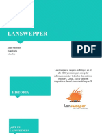 LANSWEPPER Gamvaldiaz.pptx