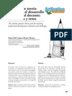 11736-21921923489-1-SM.pdf