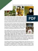 Proyecto Educación Formal y  Liderazgo Integral 2020 (8)