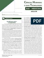 12 Estratificação, classe e mobilidade social.pdf