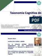Taxonomia_cognitiva_de_Bloom