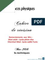 cours-physique-résumé-cours-pour-revision--2015-2016(mr-abidi-ramzi).pdf