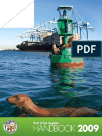 Shipping_Handbook_2009.pdf
