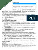 CALCULOS RENALES info