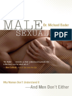 Michael Bader - Male sexuality_ Why women don't understand it—and men don't either-Rowman & Littlefield Publishers (2010)