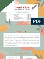 Farmasi Klinik_Kasus 3B