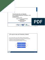 2. finlandia y nokia.pdf