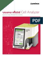 Guava-Muse-System-Brochure_Citometro_Sotelab.pdf