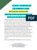 Boolean Search Strings.pdf