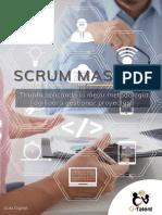 Guía __SCRUM Master_compressed.pdf