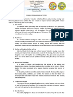READING-PROGRAMS-AND-ACTIVITIES.docx