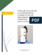 GUIA DE ESTUDIANTE 03