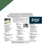 Framework2010-PDF
