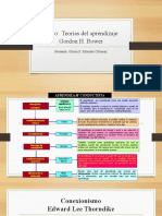 177266632-Libro-Teorias-Del-Aprendizaje (2).pptx